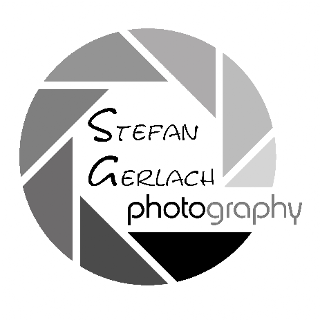 Stefan Gerlach Photography – Fine Art Wedding