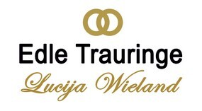 Trauringstudio Wieland
