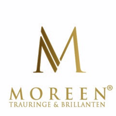 Moreen Trauringe & Brillant